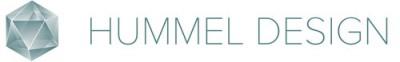 Website wurde erstellt von Hummel Design Webdesign Grafikdesign Pforzheim